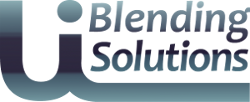 UIL Blending Solutions